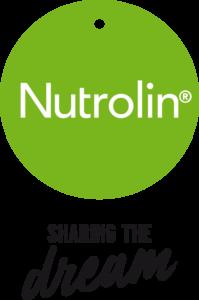 I samarbete med Nutrolin